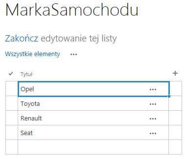 marka-samochodu