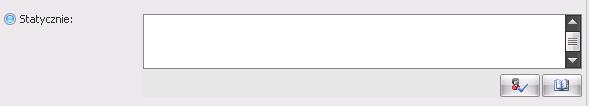user-statycznie