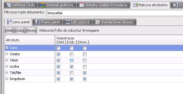 atrybuty-konfiguracja