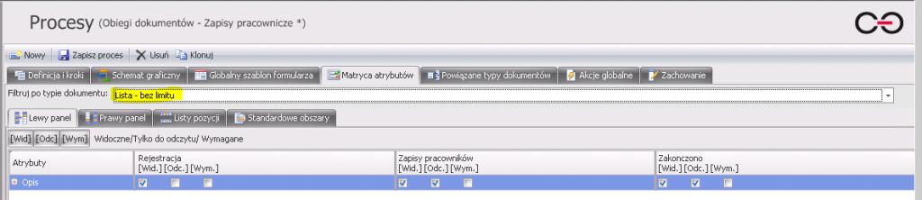 typ-filter1
