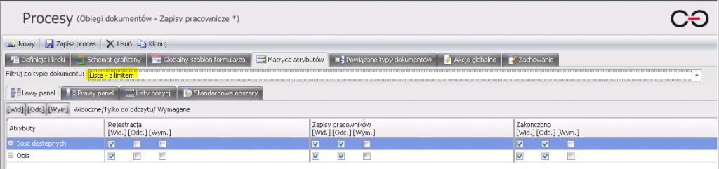 typ-filter2