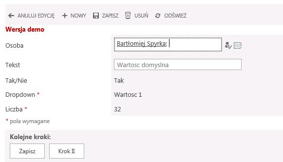 atrybut-widocznosc-dyrektor-formularz