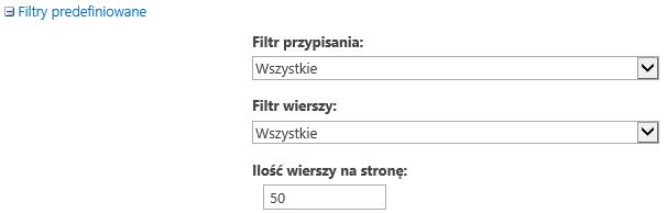 rys24