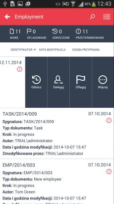 mobilne_p11