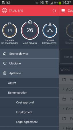 mobilne_p20