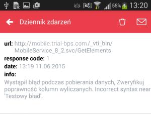 mobilne_p26