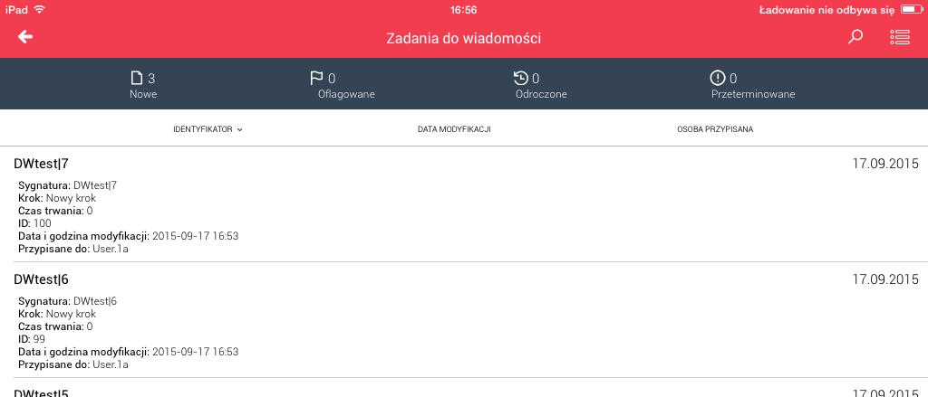 app-mob-p8
