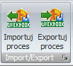 toolbar pl eycinek