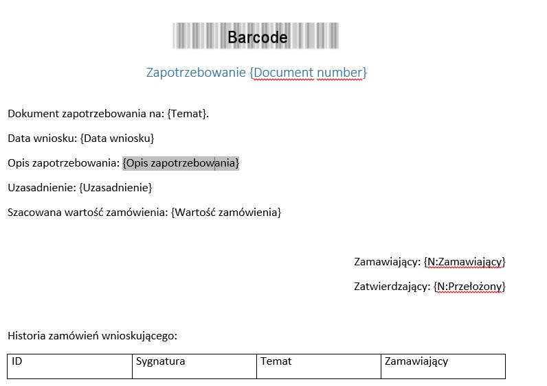 gendoc-p1