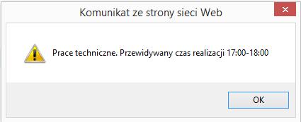 przerwa_p2