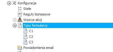 form_change_p2