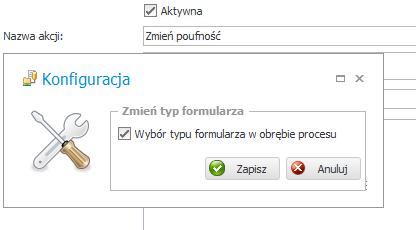 form_change_p6