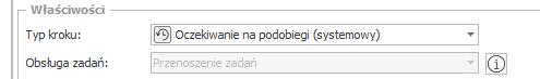 status_obiegu_p6