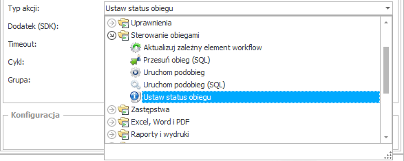 status_obiegu_p8